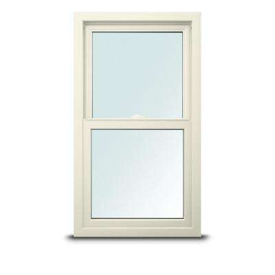 Andersen 3/4 x 4/5 100 Series SH Window