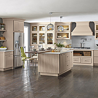 Diamond Cabinetry - Cabinetry